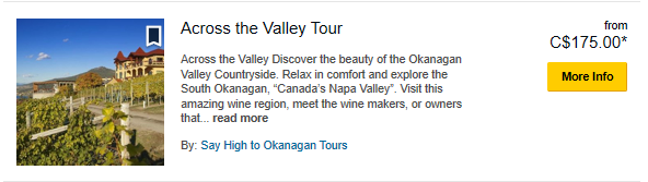 Across The Valley Tour-TripAdvisor Special Prices