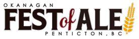 fest of Ale logo